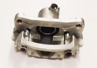 Toyota Land Cruiser 3.0TD - KZJ78 Import - Rear Brake Caliper R/H (With Slider)